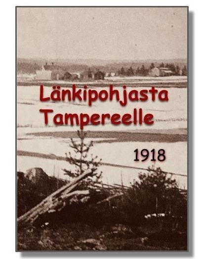 1918-kannet-13-e1538414117182.jpg