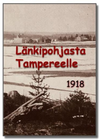 1918-kannet-18-e1537863354414.jpg