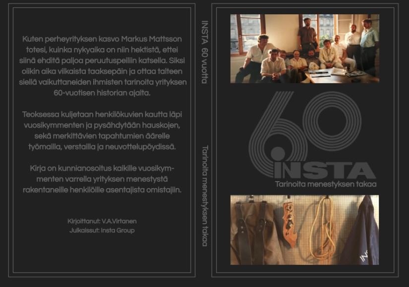 img_1973-1
